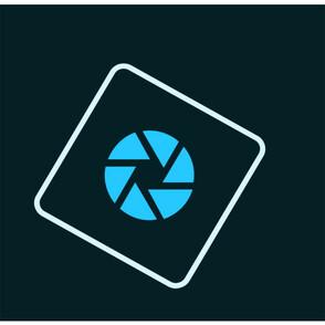 Adobe Photoshop Elements (лицензии для академических организаций), версия 2020