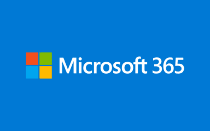Office 365 A1 for students (Помесячно)