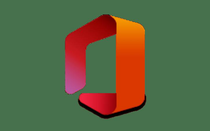Office 365 A3 для учащихся (помесячно)