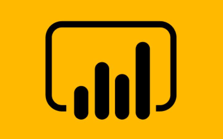 Power BI Pro для преподавателей (помесячно)